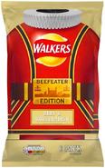 WalkersBeefHorseradish2016