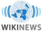File:Wikinews logo2.png