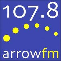 Arrow FM 2002