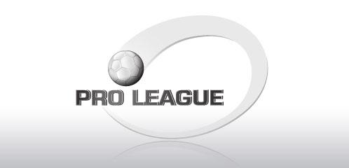 Belgian Pro League 2009