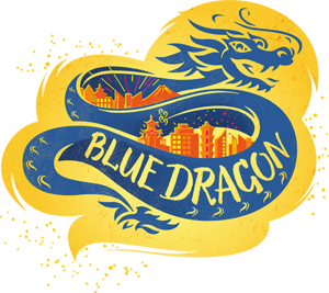 Blue Dragon 2017