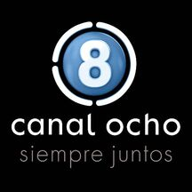 Canal8MDPArgentino
