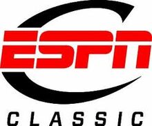 ESPN CLASSIC 2011