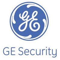 GE Security 1 Logo