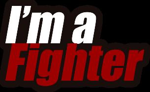 Imfighter