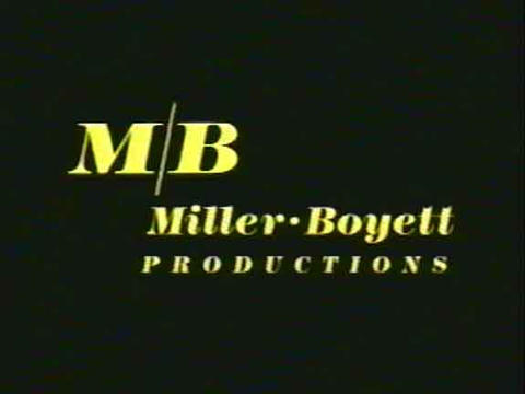 File:Miller-Boyett 1996.jpg