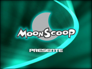 Moonscooppresente