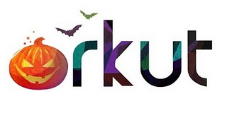 File:Orkut Halloween.jpg