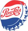 File:Pepsi-Cola Cap Logo.png