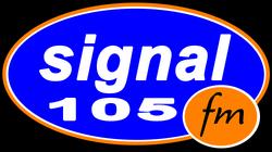 Signal 105 1997a