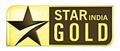 Thumbnail for version as of 09:38, September 30, 2011