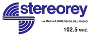 File:Stereorey1967.png