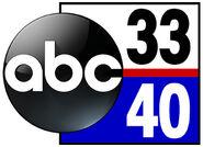 WBMA ABC 33-40 2013