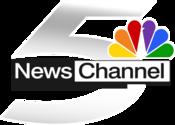 WMAQ-NewsChannel5