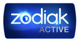 Zodiak active 2013