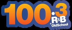 100.3 WOSL