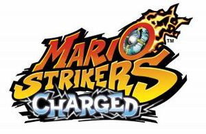 1182375-mario strikers charged logo