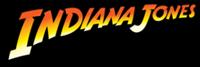200px-Indiana Jones logo