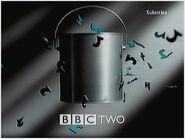 BBC2PaintPot1997