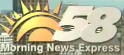 File:CBS58MNE.PNG