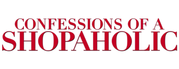 Confessions-of-a-shopaholic-movie-logo