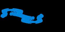 Duna world logó