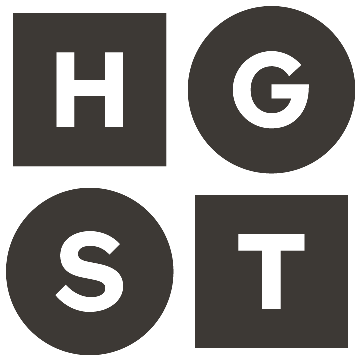 HGST logo 2015