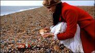 ITV3Shell2006