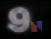 KTSM 1977