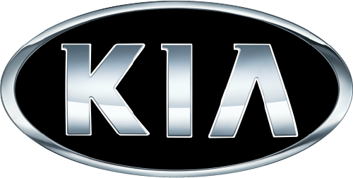 Hyundai Genesis Logo Png >> Kia Motors | Logopedia | Fandom powered by Wikia