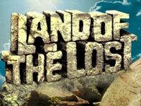 Land of the Lost (1974 TV series)