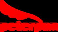 Logo Peterpan band