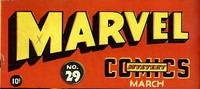 Marvelcomics1940s