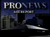 ProNews7-pm-93