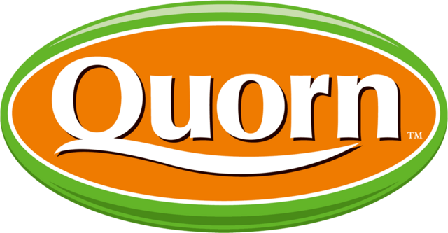 File:Quorn-old.png