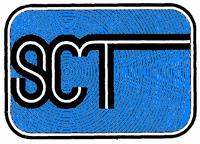 SCT-Color1983