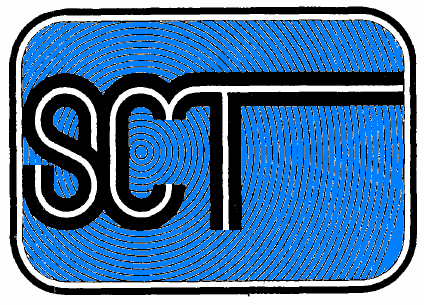 File:SCT-Color1983.png