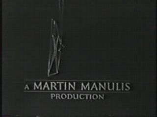 TCF television 1959