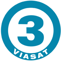 TV3 (2002-2009)