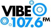 VIBE FM (2015)