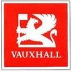 Vauxhall 1980s