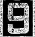Thumbnail for version as of 02:58, November 30, 2011