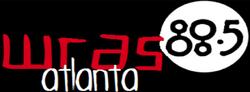 WRAS Atlanta 2007
