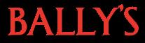 207px-Bally's logo svg