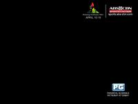 ABS-CBN Sports and Action 2016 Palarong Pambansa OSB