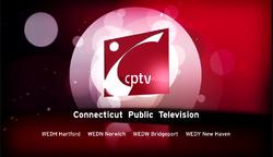 CPTV 2012