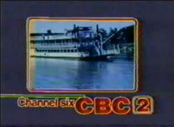 Cbwt 1982