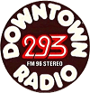 DOWNTOWN RADIO (1976)