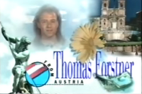 Eurovisione6