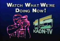 KADN1980-1986-2